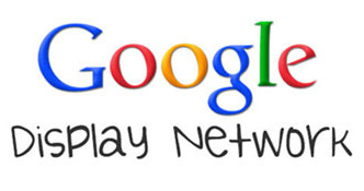 Google Display Network